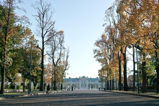 迎賓館赤坂離宮 State Guest House, Akasaka Palace