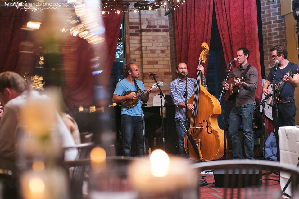 56 fauxgrass Band