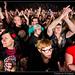 Volbeat - Ziggo Dome (Amsterdam) 21/11/2013