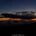 22 janvier 2013 - Île de la Réunion by Wanderlust Jessica VALOISE