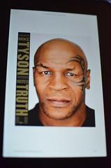 Tyson's Truth