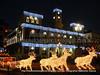 Valladolid ya luce Navidad by eltorerodesecano