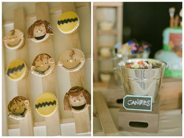 sweet treats6