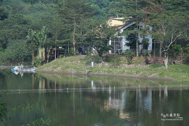 台南私藏景點--澄山教會 (27)