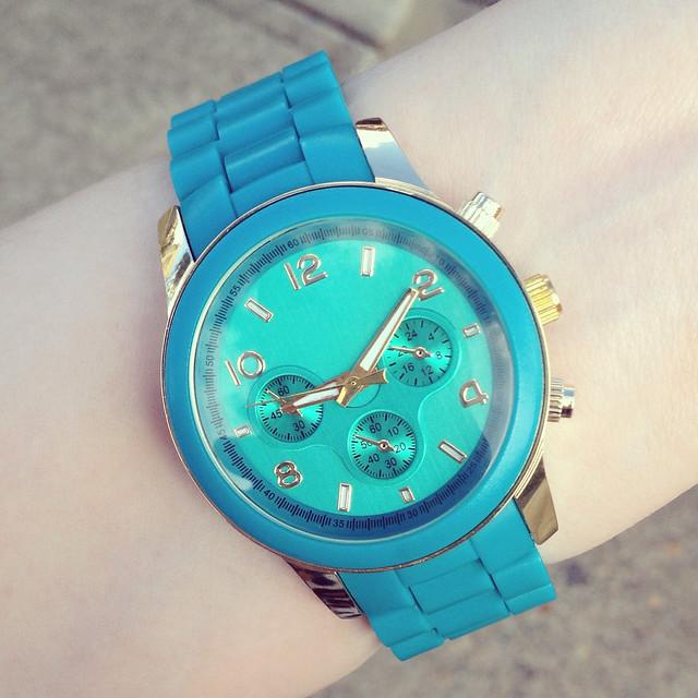 Kmart watch