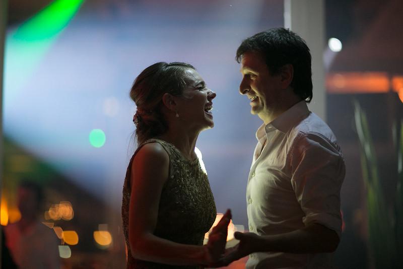 Fotoperiodismo-de-bodas- casamientos-Yacht-Club- Puerto-Madero-YCPM