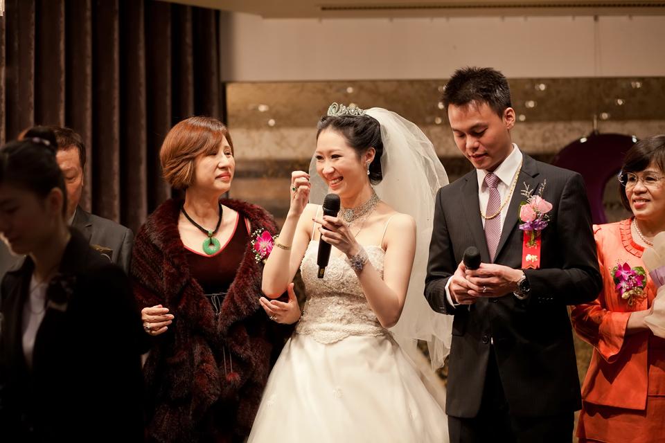 婚禮紀錄-494.jpg