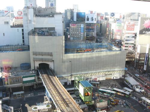 251231渋谷駅 (3)