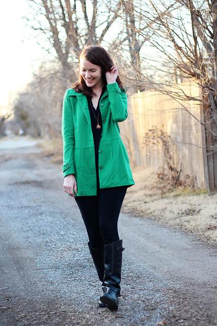 green-coat1