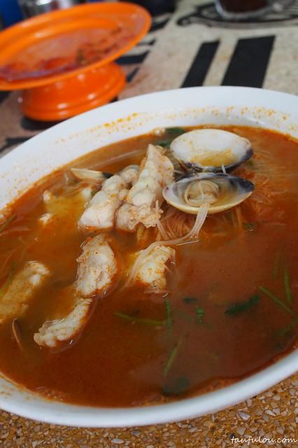 fish noodle (9)