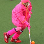 Illing NCHC Fluorescent Dribble 2014 057
