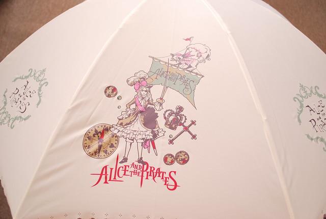 ATTP white umbrella 2
