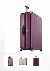 rimowa_air