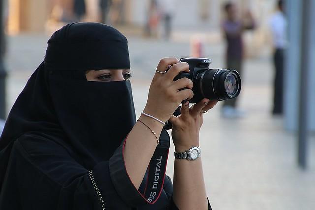 Flickr meeting in Dubai ?