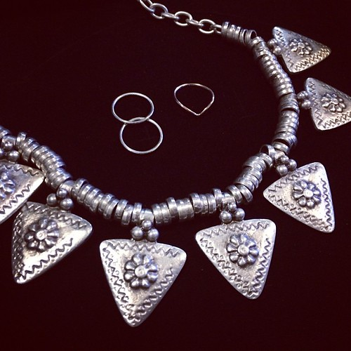 #thebohemiancollective #thebohemiancollectivejewellery #jewelry #rings #aboveknucklering #aboveknucklerings #botanicaarrowednecklace #necklace
