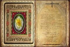 Lectura Primer Libro de los Reyes 12,26-32.13,33-34. Sábado 15 Febrero 2014
