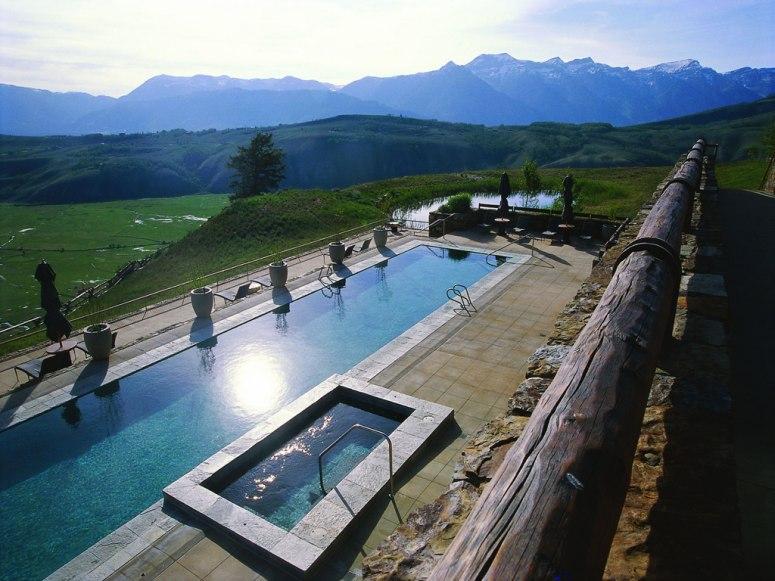 amazing-hotels-14