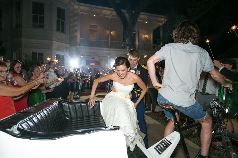 Jessica Eric Austin Wedding-0069
