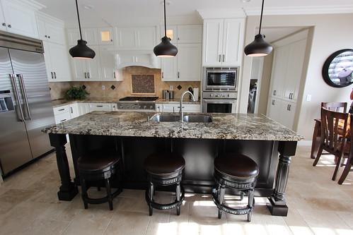 70 - Irvine - Kitchen Remodel