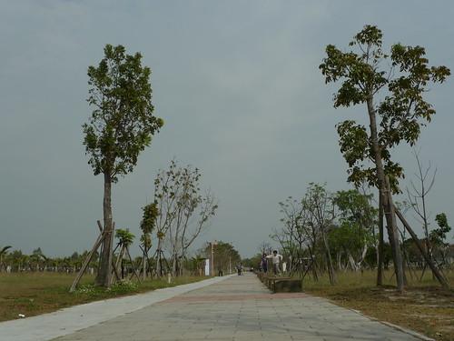 20140209-台南都會公園 (12)