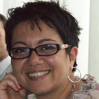 Simona-La-MagnaSimona-La-Magna