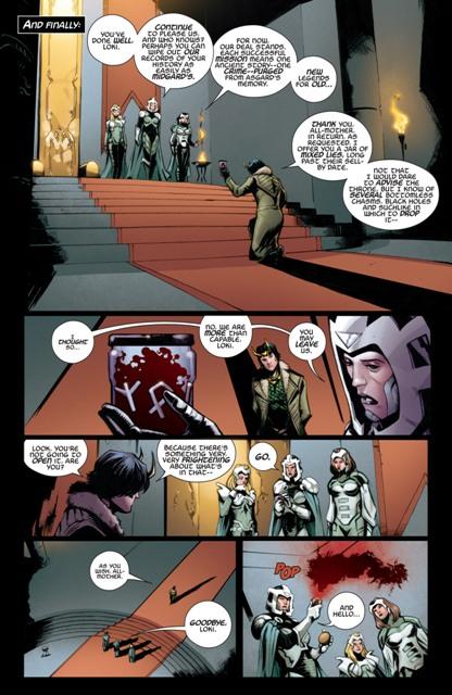 Loki - Agent of Asgard 001-021