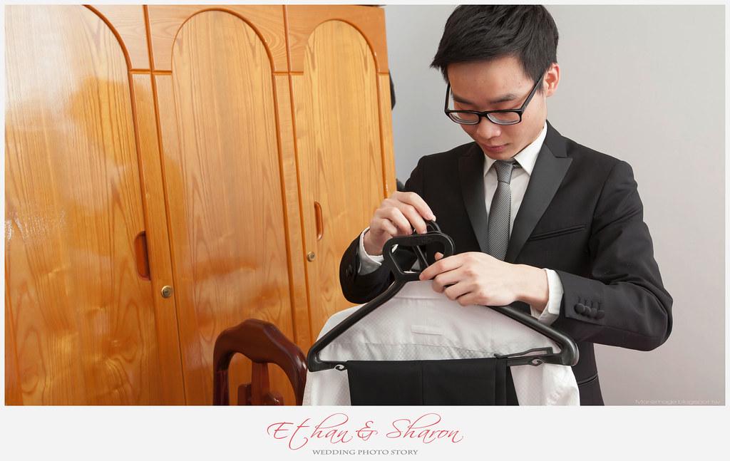 婚攝江屋日本料理伊豆廳-08
