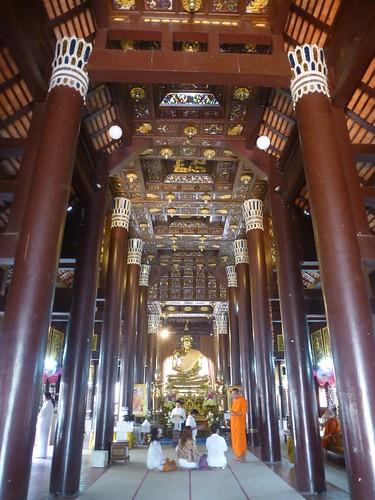 TH-CM-Wat Lok Molee (14)