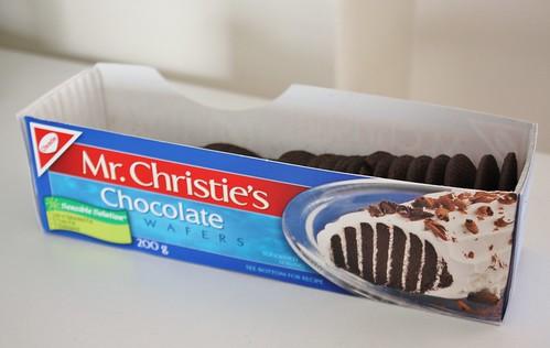 mr-christies-chocolate-wafers-ice-box-cake