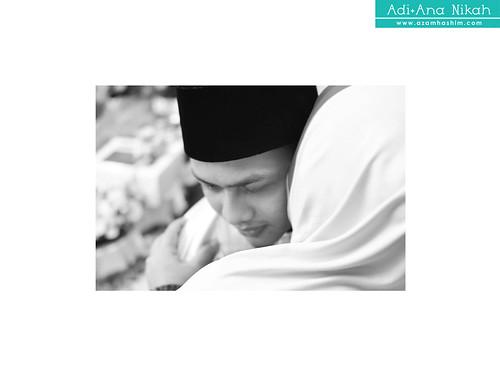 adiananikah_26