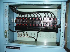 UENGTEPS2008