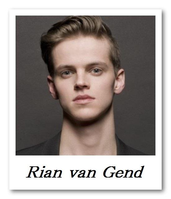 ACTIVA_Rian van Gend(TFS)