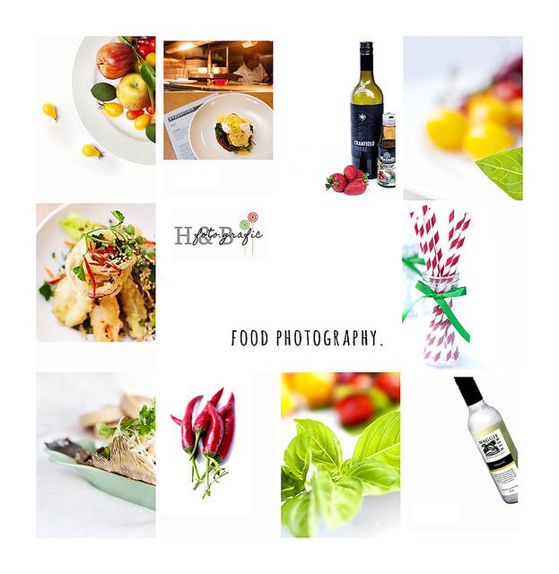 foodphotography-hbfotografic