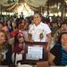 Día de la mujer en Guasave por imeldacastroc