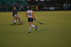 stick and ball games(1.0), sports(1.0), competition event(1.0), team sport(1.0), hockey(1.0), field hockey(1.0), ball game(1.0), tournament(1.0),