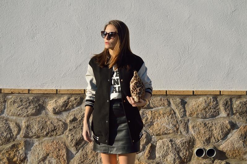 lara-vazquez-blog-fashion-trend-look