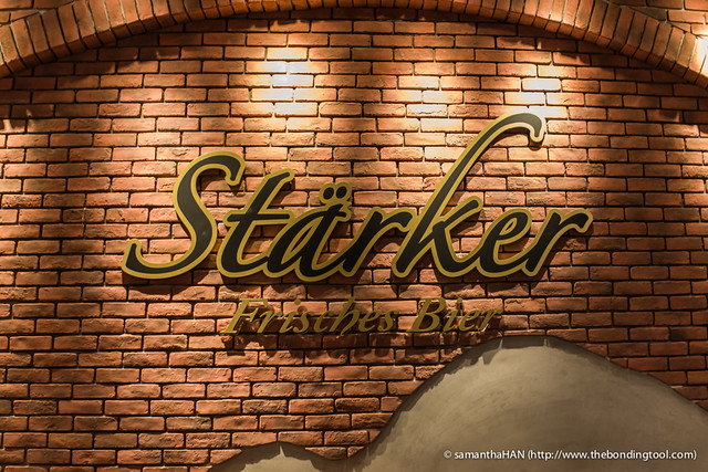 Starker-5809