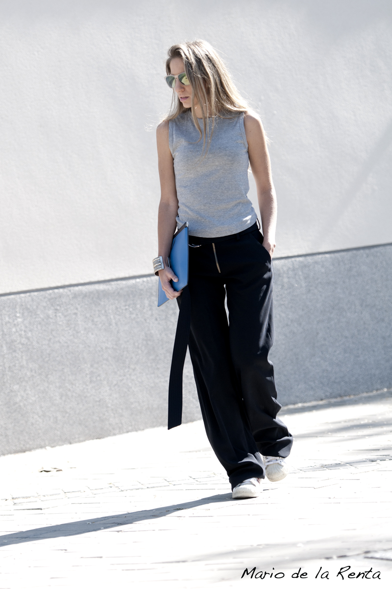 Belted-wide-pants-05
