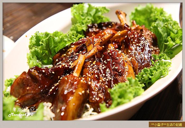 櫻日本料理22