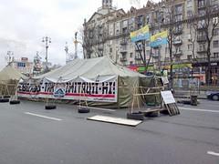 2014-01-09-0401 Євромайдан