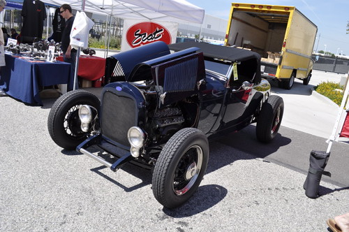 Edelbrock Car Show 2014_326