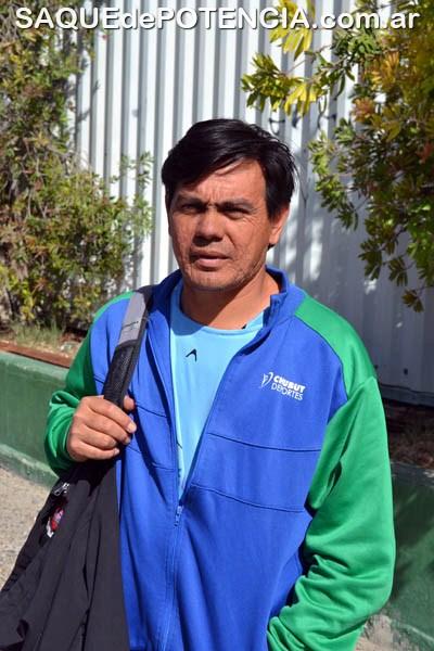 Hugo Franco