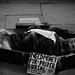 Need money for proper burial by Semih Çiçek
