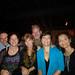 Milestone Party weekend by kamphora