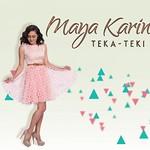 Maya-Karin_Teka-Teki