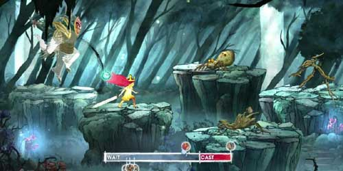 Child of Light reviews round-up