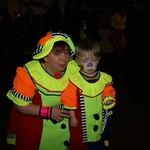 18-2 2012 Kindercarnaval