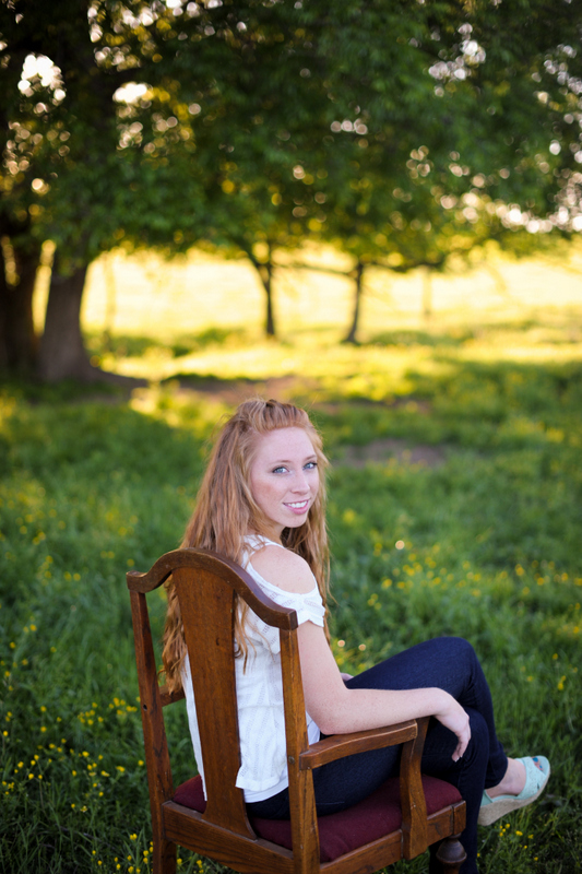 shelbyseniorportraits,april25,2014-6340