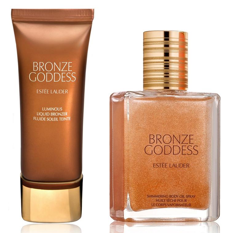 bronzers1