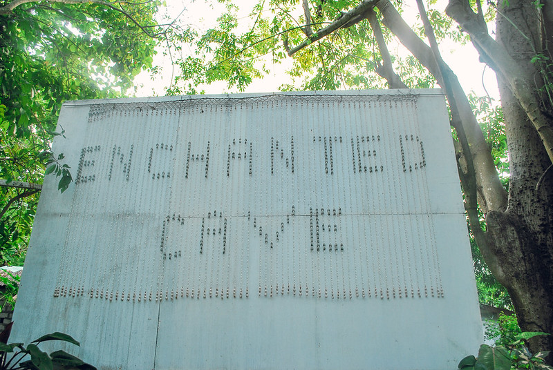 Enchanted Cave, Bolinao